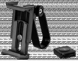 Joby GripTight POV Držák telefonu, sada