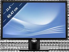 Dell E2417H Monitor
