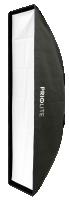 Priolite Striplight Box Premium 150x35 cm