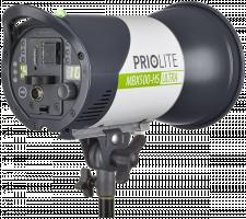 Priolite MBX 500 HS Ultra