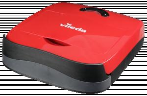 Vileda Robot VR 101 Robotický vysavač