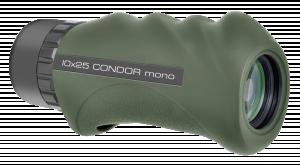 Bresser Condor 10x25 Roof Prism Monokulár
