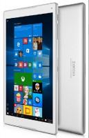 ALCATEL PLUS 10 LTE s klávesnicí 8085 Silver
