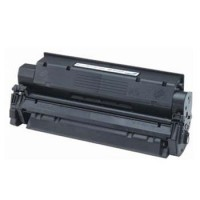 toner Canon C-EXV40 - black - kompatibilní, 6000 stran