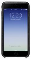 SENA Cases iPhone 7 Plus Ochranný kryt, černá