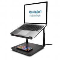 Kensington SmartFit Laptop Riser s Qi