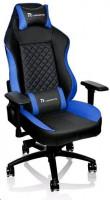 TteSPORTS Gaming židle GT-Comfort 500 modrá