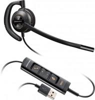 Plantronics EncorePro HW535 USB Headset