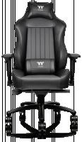 TteSPORTS Gaming Židle X-Comfort Premium 500 černá