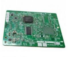 Panasonic KX-NS5111X - Karta VoIP