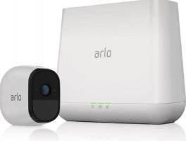 AirLive Netgear ARLO 2 VMS4130-100EUS