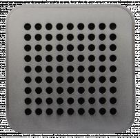 Blaupunkt BT 50 DG Bezdrátový reproduktor, antracit