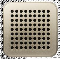 Blaupunkt BT 50 GL Bezdrátový reproduktor, zlatá