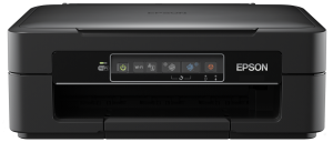 Epson Expression Home XP-245 Inkoustová tiskárna