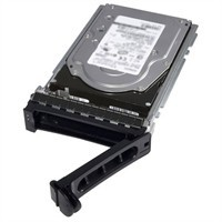 HDD int. 2,5 1TB Dell Sata 7.2K sada
