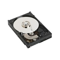 DELL 2TB SATA Serial ATA II pevný disk