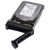 DELL 1TB SATA pevný disk