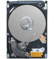 DELL 400-ALQT 2000GB NL-SAS vnitřní pevný disk