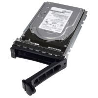 DELL 4TB SAS pevný disk