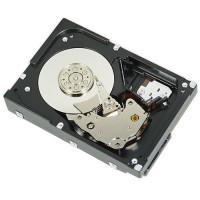 DELL 400-AJWM 600GB SAS vnitřní pevný disk