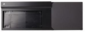 Corsair CH-9500000-EU USB Černá platforma ke klávesnici
