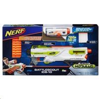 Hasbro Nerf N-Strike Elite M. B. I. B.