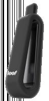 Leef iBridge 3 black 256GB USB 3.0 to Lightning