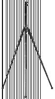 Cullmann Neomax 260 Stativ