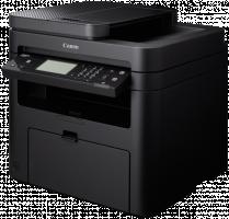 Canon i-SENSYS MF249dw Multifunkční laserová tiskárna