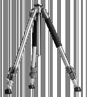 Walimex WAL-6072 Pro stativ 156cm
