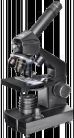 National Geographic Mikroskop Set 40x-1024x USB (včetně pouzdra) (9039100)
