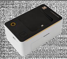 Kodak Photo Printer Dock PD-450
