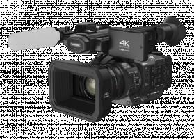 Panasonic AG-UX180EJ