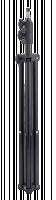 Cullmann CUlight LS 2000 Stativ pro osvětlení