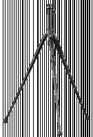 Cullmann Neomax 220 Stativ