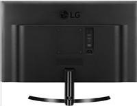 "LG MT IPS LCD LED 23,8"" 24UD58 - IPS panel, 4k, 3840x2160, 2xHDMI, DP"