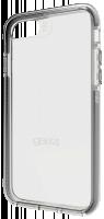 GEAR4 Bank Ochranný kryt pro iPhone 7 šedá