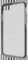 GEAR4 Bank Ochranný kryt pro iPhone 7 černá
