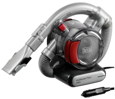 Black & Decker PD 1200 AV