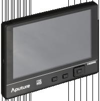 Aputure Fieldmonitor VS-2 FineHD