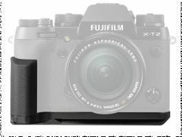 Fujifilm MHG-XT 2 Rukojeť 16519481)