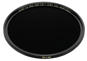 B+W XS-Pro Digital 806 ND 1.8 MRC nano 72,0
