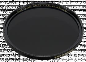 B+W XS-Pro Digital 803 ND 0.9 MRC nano 72,0