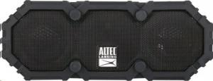 Altec Lansing Mini Life Jacket black
