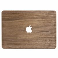 Woodcessories EcoSkin Apple Macbook 15 Pro Retina walnut