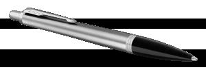 Parker Urban Metro Metallic C.C. Ballpoint Pen M