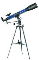 Bresser Junior 70/900 EL Refractor telescope