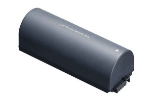 Canon Akku NB-CP2LH for Selphy CP-1200