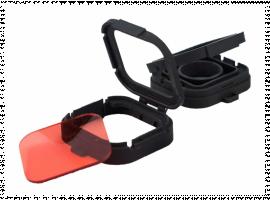PRO-mounts Glass Barevný filtr