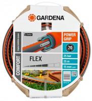 Gardena Terrace zahradní hadice 10m